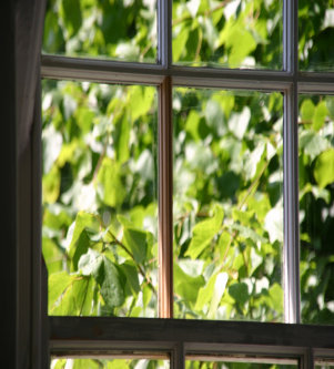 mill_house_sash_window_v6002001.jpg